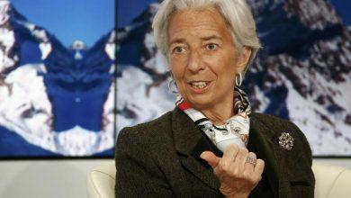 Photo of ΔΝΤ: Κίνδυνος χρεοκοπίας της Ελλάδας τον Μάρτιο