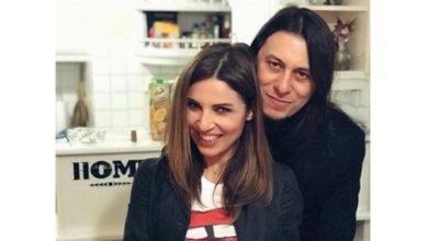 "Photo of Γιώργος Τσαλίκης  ""Ανατροπή"" πρώτη μετάδοση"