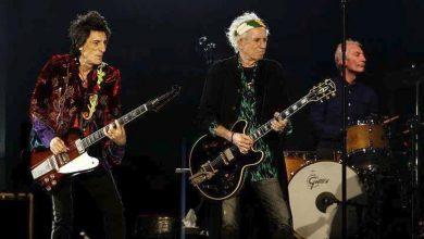 Photo of Οι …ασταμάτητοι παπούδες της ροκ ξανά σε περιοδεία
