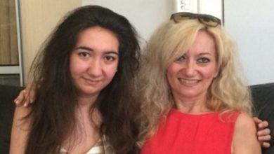 Photo of Μάνα και κόρη από το Βόλο έδωσαν μαζί Πανελλήνιες