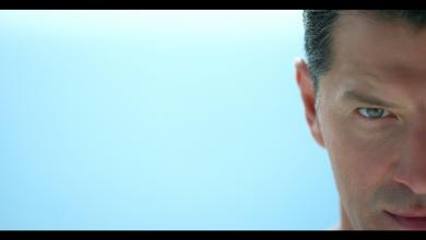 Photo of Το video clip του Σάκη Ρουβά για το single «Καλημέρα» μόλις κυκλοφόρησε