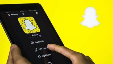 Photo of Το Snapchat έχασε 3 εκατ. χρήστες -Φόβοι από την εταιρεία