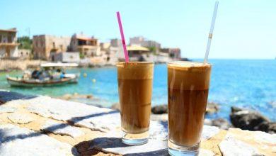 Photo of Ποιος καφές δεν έχει καθόλου θερμίδες, ποιος έχει τις λιγότερες και ποιος τις περισσότερες: