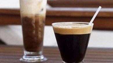 Photo of Tι πραγματικά συμβαίνει στο σώμα σου κάθε φορά που πίνεις μία γουλιά καφέ