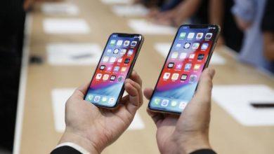 Photo of Αυτά είναι τα νέα iPhone και iWatch – video