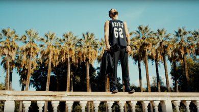 Photo of Κωνσταντίνος Αργυρός: Το εντυπωσιακό teaser του νέου του Album