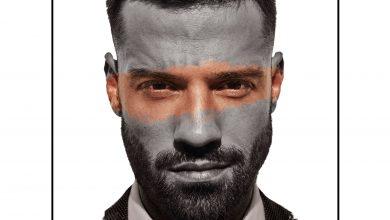 Photo of Κωνσταντίνος Αργυρός: «Σ' Έχω Ξεπεράσει» | Νέο τραγούδι και music video