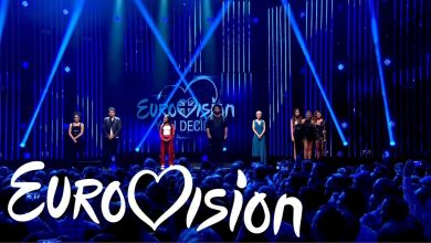 Photo of Eurovision 2019: Όνομα-έκπληξη θέλει να εκπροσωπήσει την Ελλάδα