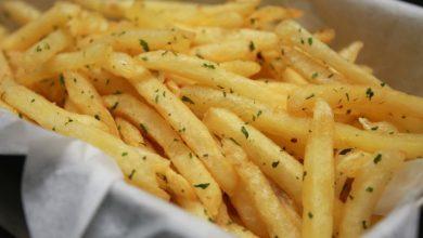 Photo of Η επιστήμη μίλησε: Οι τηγανητές πατάτες είναι πιο υγιεινές από τη σαλάτα