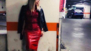 Photo of Μελίνα Ασλανίδου: Αφέθηκε στα χέρια του συντρόφου της για το hairlook της! Video