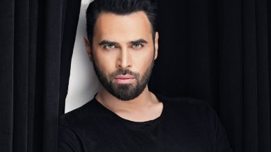 Photo of Ο Γιώργος Παπαδόπουλος αποχώρησε με αιχμές κατά Σφακιανάκη από το σχήμα με την Πάολα, λίγο πριν την πρεμιέρα