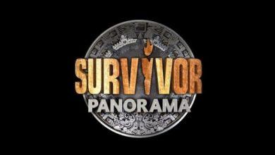 Photo of Μάχη για την παρουσιάστρια του Survivor Πανόραμα!