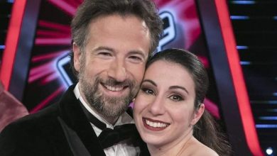 Photo of The Voice: Τι δουλειά έκανε η νικήτρια Λεμονιά Μπέζα