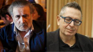 Photo of Θέμος Αναστασιάδης: Τι αποκαλύπτει ο Λάκης Λαζόπουλος;