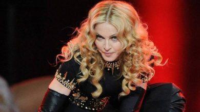 Photo of Μοιάζει απίστευτο: Η Μαντόνα συζητάει για τη Eurovision!