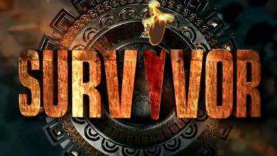 "Photo of Survivor 3: Ψάχνει τη ""βόμβα"" ο Acun Ilicali! Του δίνει γη και ύδωρ για να πει το ""ναι""…"