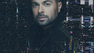 Photo of Ηλίας Βρεττός νέο του single «Καταστρέφομαι»