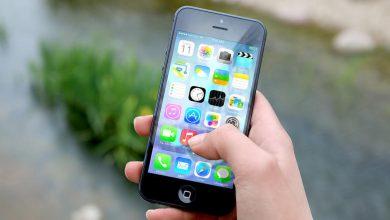 Photo of Η Apple κλείνει την «τρύπα» ασφάλειας στο facetime των Iphone