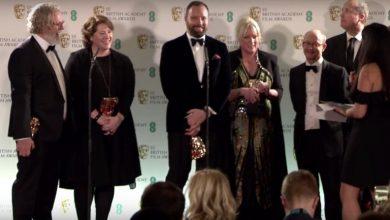 """Photo of Σάρωσε τα φετινά """"βρετανικά Όσκαρ"""" (BAFTA) ο Γιώργος Λάνθιμος"""
