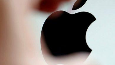 Photo of Συγγνώμη… λάθος – Η Apple ακυρώνει την κυκλοφορία του AirPower για ασύρματη φόρτιση