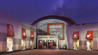Photo of Be the Face οf Fashion City Outlet:  Ο μεγαλύτερος διαγωνισμός της Θεσσαλίας ξεκινά!