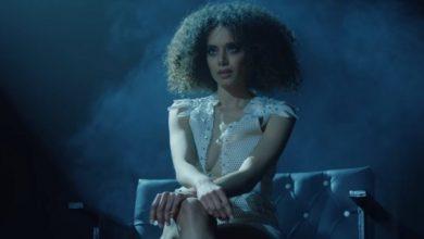 Photo of Η Μαριάννα Παινέση πρωταγωνιστεί στο νέο βίντεο κλιπ του Χρήστου Χολίδη