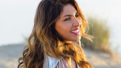 "Photo of Έλενα Παπαρίζου – ""Καλοκαίρι και Πάθος"" // Νέο Single & Βίντεο Κλιπ"