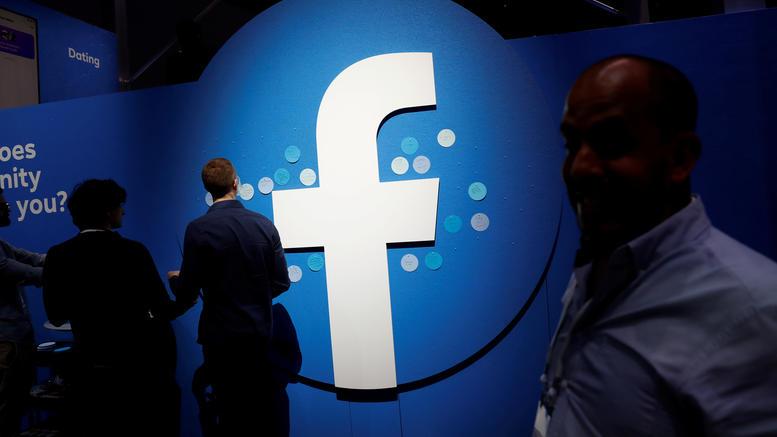 Πρόστιμο μαμούθ 5 δισ. δολλαρια στο Facebook για τα προσωπικά δεδομένα