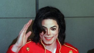 Photo of Το MTV «πέταξε» τον Μάικλ Τζάκσον από βραβείο που είχε το όνομά του