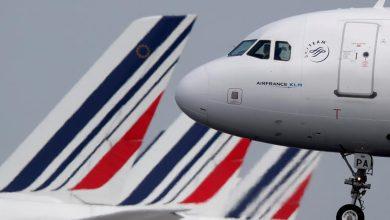 Photo of Tαξιδεύεις αεροπορικώς; Μάθε τα δικαίωματά σου & διεκδίκησέ τα