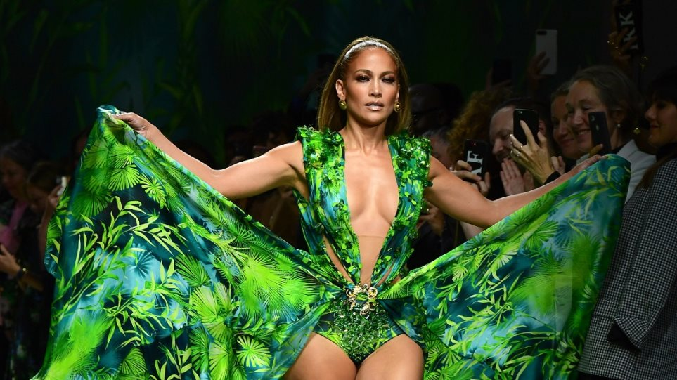 Jennifer Lopez - Σελίδα 34 Jlo2