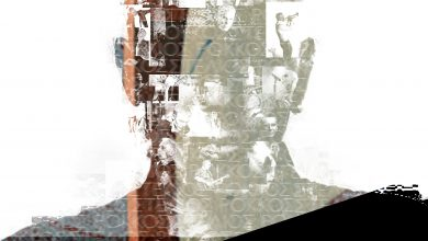 Photo of Στέλιος Ρόκκος – «Μακάρι»  Νέο Τραγούδι & Music Video