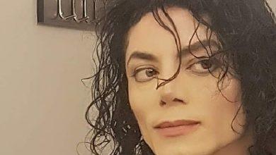 Photo of Ζητάνε από σωσία του Μάικλ Τζάκσον να κάνει τεστ DNA για να αποδείξει ότι δεν είναι ο αληθινός (pics & vids)