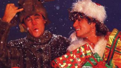 Photo of To LAST CHRISTMAS γιορτάζει 35 χρόνια!
