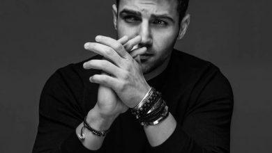 Photo of Πέτρος Ιακωβίδης: «Κοιμήσου Απόψε Εδώ» νέο τραγούδι