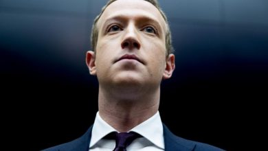 Photo of Facebook: Ο κόσμος το 2030, σύμφωνα με τον Ζάκερμπεργκ