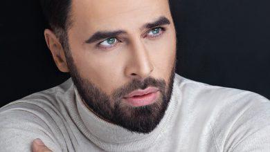 Photo of Γιώργος Παπαδόπουλος – «Θαύματα»: Το νέο του hit ακούγεται δυνατά!