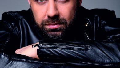 "Photo of Γιώργος Γιαννιάς ""Αν Φύγεις"" αποκλειστικά στον Party 97,1"