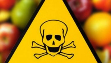 Photo of 6+1 επικίνδυνες τροφές – Με την δεύτερη θα πάθετε πλάκα