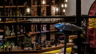 Photo of Κορωνοϊός-Θεσσαλονίκη: Ουρές σε υπαίθριο μπαρ για κοκτέιλ, βράδυ Σαββάτου [βίντεο]