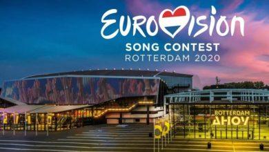 Photo of Κορωνοϊός – Eurovision: Ακυρώνεται ο μουσικός διαγωνισμός