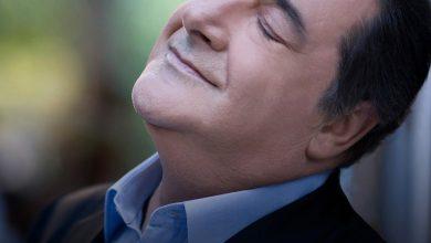 Photo of Βασίλης Καρράς – Νέο τραγούδι – Ρωτάς αν σ' έχω ερωτευθεί!