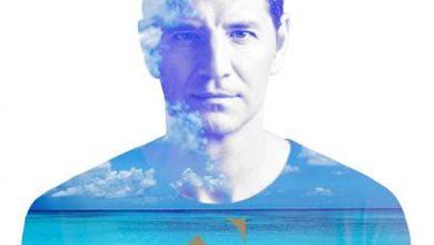 Photo of Σάκης Ρουβάς «Η μέσα μου θάλασσα»  Νέο Single
