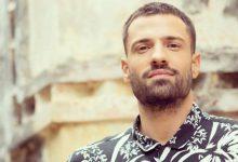 Photo of Στον Κωνσταντίνο Αργυρό δεν αρέσει να τον ρωτούν για την κοπέλα του