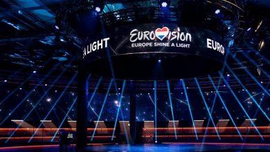 Photo of «Europe Shine a Light»: Η… εναλλακτική Eurovision με τα 41 φετινά τραγούδια