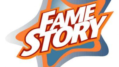 Photo of «Όταν με έδιωξαν από το Fame Story ένιωθα ένα τίποτα, ότι δεν κάνω γι' αυτή τη δουλειά»