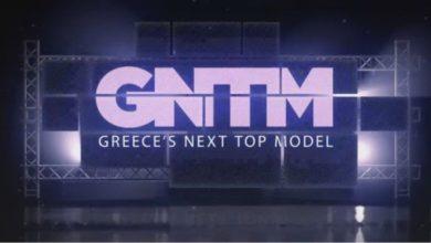 Photo of Το GNTM επιστρέφει και φέρνει και άνδρες μοντέλα
