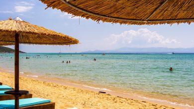 Photo of Καιρός: Παγκόσμιο ρεκόρ ζέστης θα κάνει τις επόμενες ημέρες η Ελλάδα
