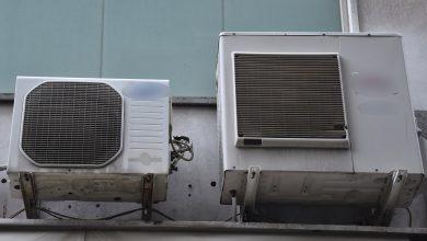 Photo of Κλιματιστικά, ο… καλύτερος φίλος του κορονοϊού! Πως θα δροσιστείτε χωρίς να κολλήσετε τον ιό