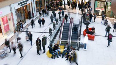 Photo of Εμπορικά κέντρα και καταστήματα εστίασης: Έτσι θα ανοίξουν – Όλες οι ρυθμίσεις